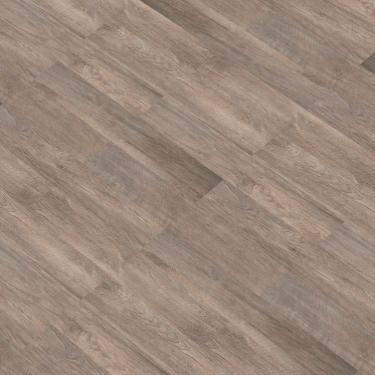 Vinylové podlahy Fatra RS-click Jasan Brick 30142 - 1