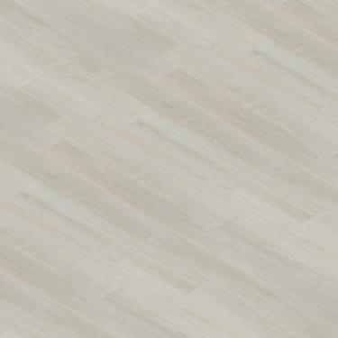 Vinylové podlahy Fatra RS-click Topol bílý 30144-1