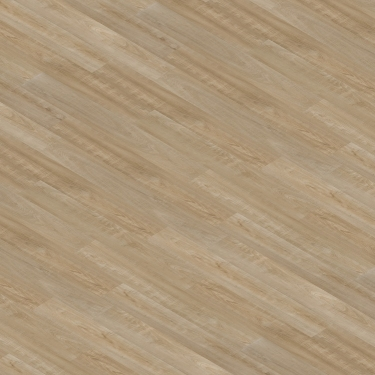 Vinylové podlahy Fatra RS-click Topol kávový 30145-1