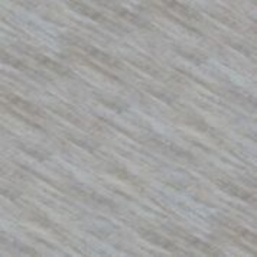 Vinylové podlahy Fatra Thermofix - Borovice antická 12147-1