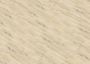 Vzorník: Vinylové podlahy Fatra Thermofix - borovice bílá rustikal 10108-1