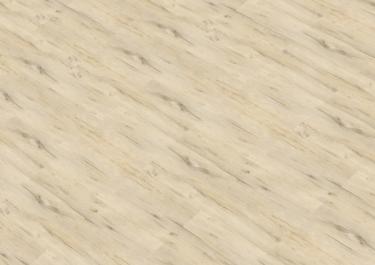 Vinylové podlahy Fatra Thermofix - borovice bílá rustikal 10108-1