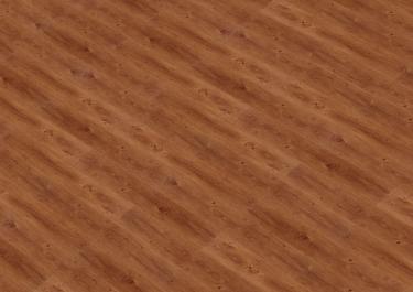 Ceník vinylových podlah - Vinylové podlahy za cenu 400 - 500 Kč / m - Fatra Thermofix - borovice červená 10204-1