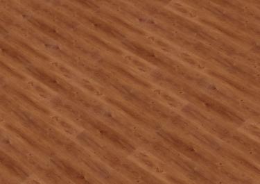 Vinylové podlahy Fatra Thermofix - borovice červená 10204-1