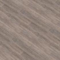 Vinylové podlahy Fatra Thermofix - Borovice mediterian 12143-1