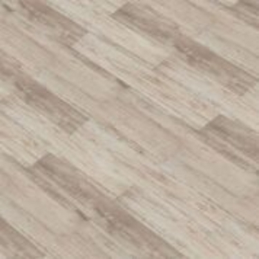 Vzorník: Vinylové podlahy Fatra Thermofix - Borovice milk 12139-2