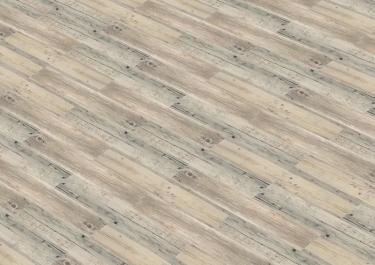 Vzorník: Vinylové podlahy Fatra Thermofix - borovice sibiřská 10128-1