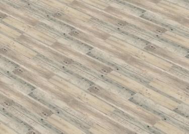 Vinylové podlahy Fatra Thermofix - borovice sibiřská 10128-1