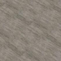 Vinylové podlahy Fatra Thermofix - Břidlice kov 15410-2