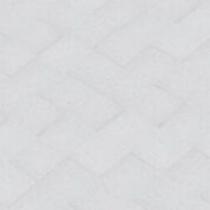 Vzorník: Vinylové podlahy Fatra Thermofix - Břidlice standard bílá 15402-1