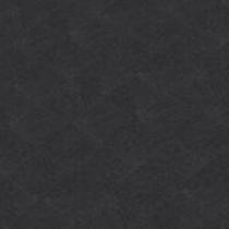 Vzorník: Vinylové podlahy Fatra Thermofix - Břidlice standard černá 15402-2