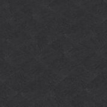 Vinylové podlahy Fatra Thermofix - Břidlice standard černá 15402-2