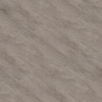 Vzorník: Vinylové podlahy Fatra Thermofix - Břidlice stříbrná 15410-1