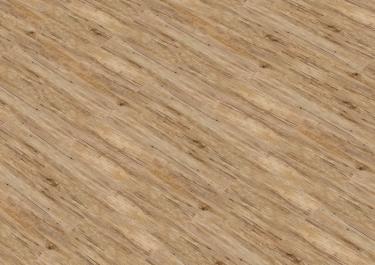 Vzorník: Vinylové podlahy Fatra Thermofix - buk rustikal 10109-01