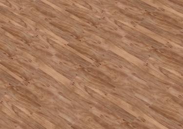 Ceník vinylových podlah - Vinylové podlahy za cenu 400 - 500 Kč / m - Fatra Thermofix - Cedr světlý 10105-3