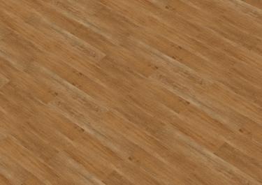 Vzorník: Vinylové podlahy Fatra Thermofix - dub 10110-1