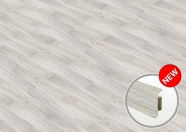 Vinylové podlahy Fatra Thermofix - dub bělený 10123-1