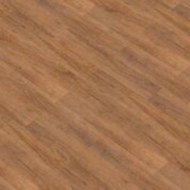 Vzorník: Vinylové podlahy Fatra Thermofix - Dub caramel 12137-1