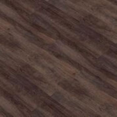 Vzorník: Vinylové podlahy Fatra Thermofix - Dub chocolade 12137-2