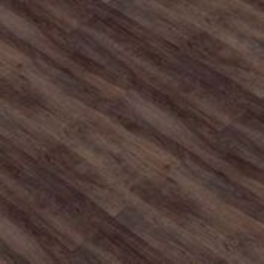 Vinylové podlahy Fatra Thermofix - Dub chocolade 12137-2