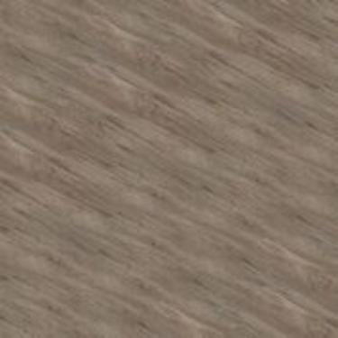 Vinylové podlahy Fatra Thermofix - Dub grónský 12154-1