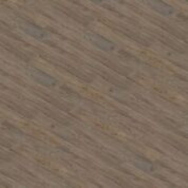 Vinylové podlahy Fatra Thermofix - Dub havana 12157-1