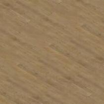 Vzorník: Vinylové podlahy Fatra Thermofix - Dub hedvábný 12150-1