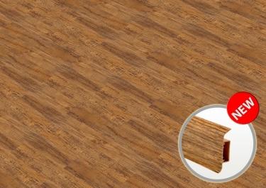 Ceník vinylových podlah - Vinylové podlahy za cenu 400 - 500 Kč / m - Fatra Thermofix - dub hnědý 10130-2