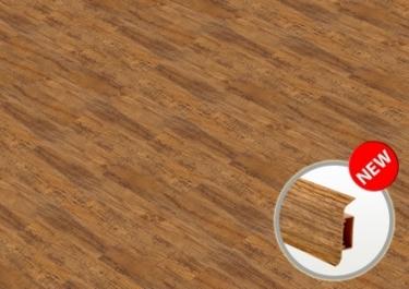 Vinylové podlahy Fatra Thermofix - dub hnědý 10130-2