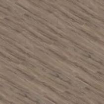 Vinylové podlahy Fatra Thermofix - Dub luční 12161-1
