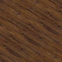 Vinylové podlahy Fatra Thermofix - Dub nugátový 12162-1