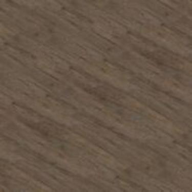 Vzorník: Vinylové podlahy Fatra Thermofix - Dub pálený 12158-1