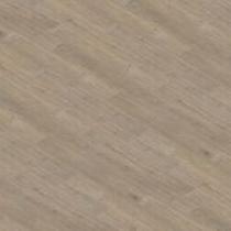 Vzorník: Vinylové podlahy Fatra Thermofix - Dub panský 12160-1