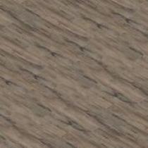 Vzorník: Vinylové podlahy Fatra Thermofix - Dub podzimní 12163-1
