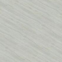 Vinylové podlahy Fatra Thermofix - Dub popelavý 12146-1