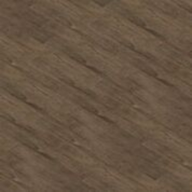 Vinylové podlahy Fatra Thermofix - Dub půlnoční 12156-1