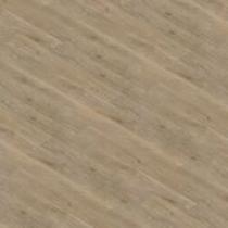 Vzorník: Vinylové podlahy Fatra Thermofix - Dub saténový 12151-1