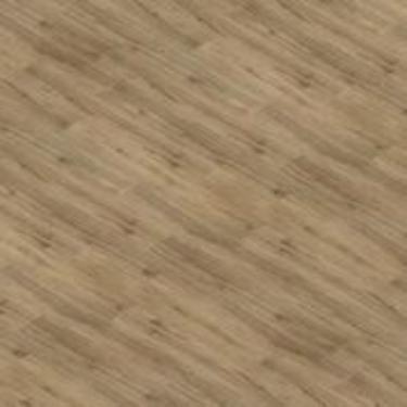 Vzorník: Vinylové podlahy Fatra Thermofix - Dub selský 12135-1