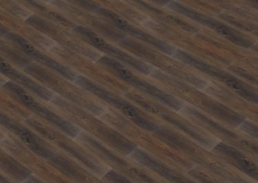 Vinylové podlahy Fatra Thermofix - dub tmavý 10204-2