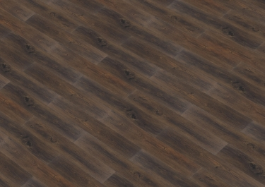 Vinylové podlahy Fatra Thermofix - Dub tmavý 12204-2