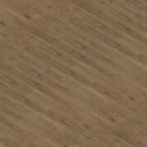 Vzorník: Vinylové podlahy Fatra Thermofix - Dub tradiční 12159-1