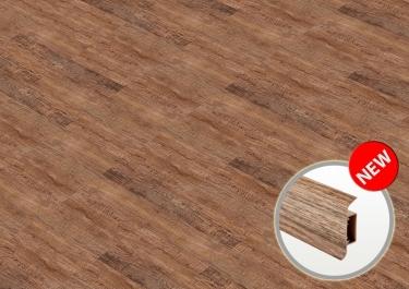 Vzorník: Vinylové podlahy Fatra Thermofix - farmářské dřevo 10130-1