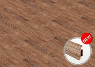 Vinylové podlahy Fatra Thermofix - farmářské dřevo 10130-1