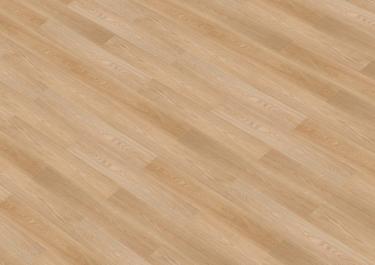 Vzorník: Vinylové podlahy Fatra Thermofix - habr bílý 10111-1
