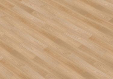 Vinylové podlahy Fatra Thermofix - habr bílý 10111-1