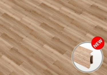Vinylové podlahy Fatra Thermofix - habr masiv 10113-1