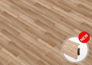 Vinylové podlahy Fatra Thermofix - Habr masiv 12113-2