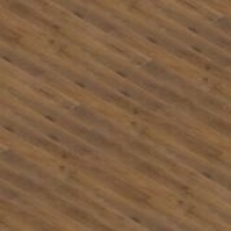 Vinylové podlahy Fatra Thermofix - Jasan hnědý 12152-1