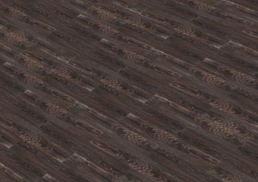 Vzorník: Vinylové podlahy Fatra Thermofix - Jasan Tmavý 10132-1