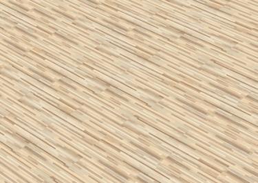 Vinylové podlahy Fatra Thermofix - mozaika trend 10127-1